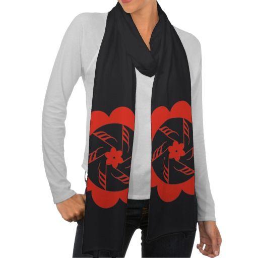 Arcoiris música. Regalos, Gifts. #scarf #bufanda