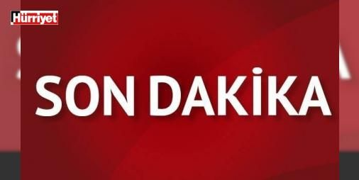 Hakkaride hain saldırı: Bir şehit : Hakkarinin Şemdinli ilçesinde PKKlı teröristlerin saldırısında bir asker şehit oldu.  http://www.haberdex.com/turkiye/Hakkari-de-hain-saldiri-Bir-sehit/94955?kaynak=feeds #Türkiye   #Hakkari #şehit #saldırısında #asker #teröristlerin