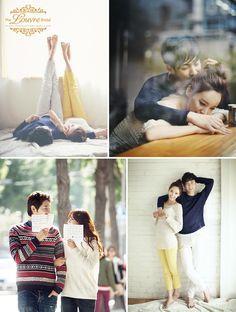 The-Louvre-Bridal-Singapore_Korea-Pre-wedding-Photography_Dating-Snaps_02