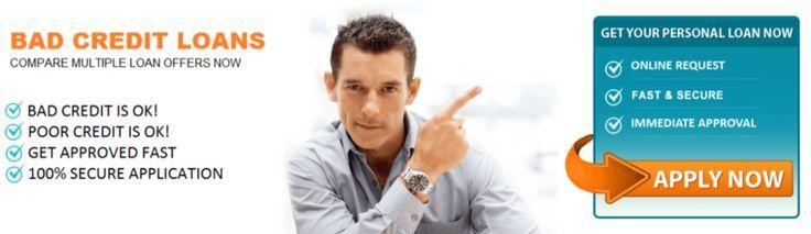 Do cash advances affect your credit image 5