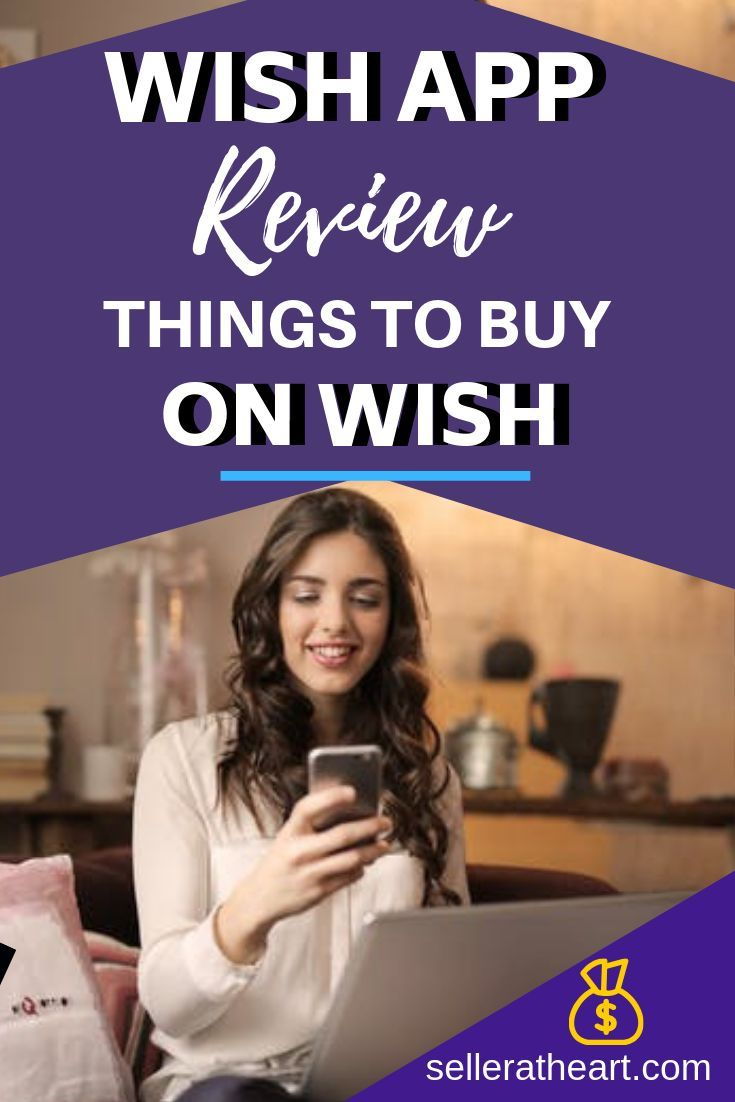 How To Put Money On Wish App