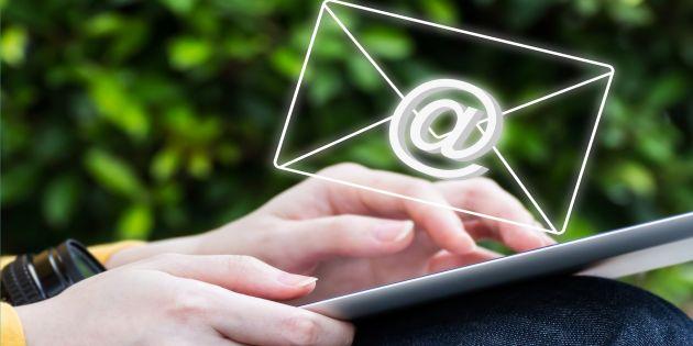 5 правил отправки email, которые повысят ваши шансы на ответ   5 правил отправки email, которые повысят ваши шансы на ответ. Полезнейший лайфхак.