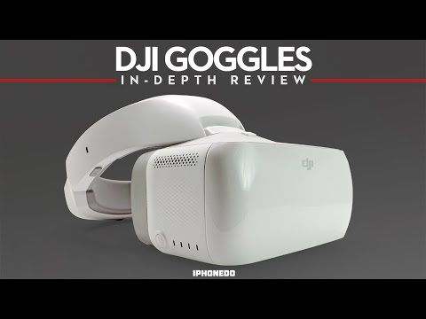 DJI FPV Goggles | DJI FPV Goggles How To | DJI FPV Goggles What is Included | Cameras Direct Australia https://www.camerasdirect.com.au/dji-drones-osmo/dji-fpv-goggles