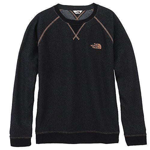 (ノースフェイス) THE NORTH FACE WHITE LABEL CRAVEN MTM TEE クレイブン... https://www.amazon.co.jp/dp/B01M0PR1R6/ref=cm_sw_r_pi_dp_x_aNp-xbVCBTNZM