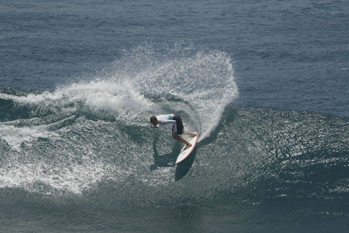 @Tropicsurf Bali, a location where expert guiding makes all the difference. info@tropicsurf.net