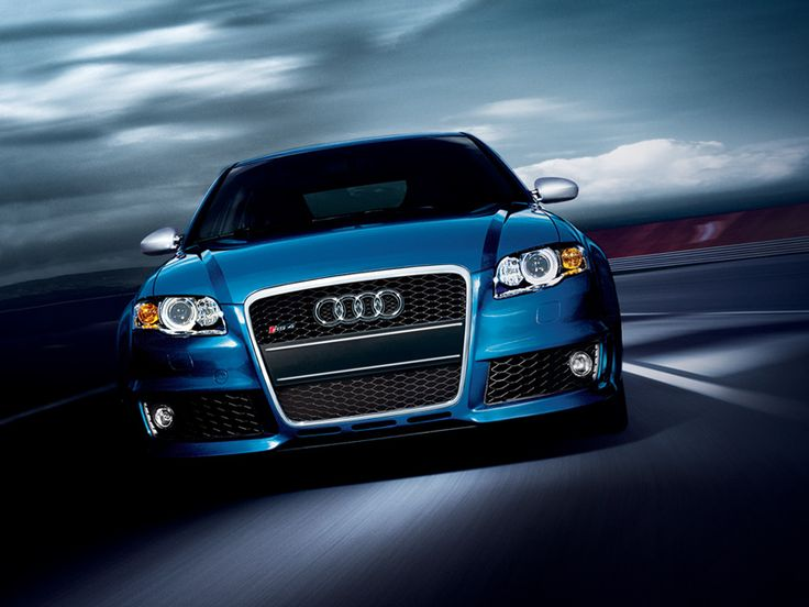Best 25 Audi rs4 ideas on Pinterest  Audi rs6 Audi rs6 plus and