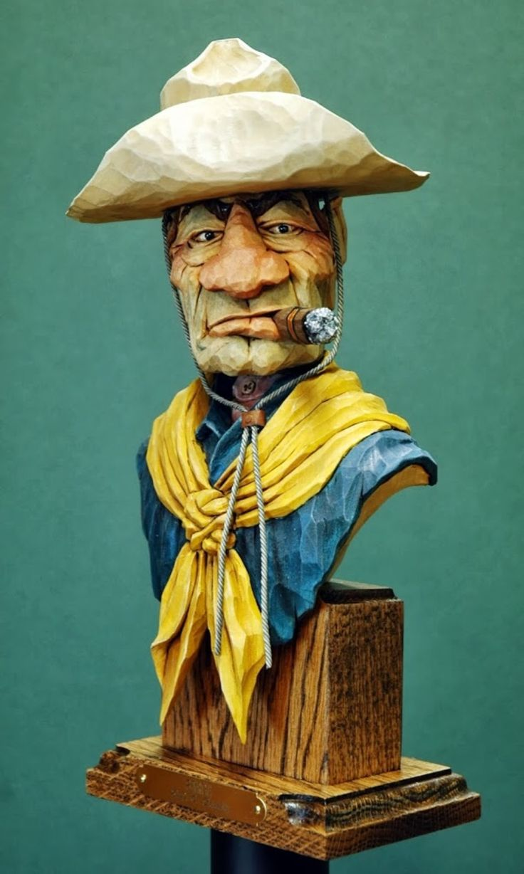 Best images about caricature wood carving on pinterest