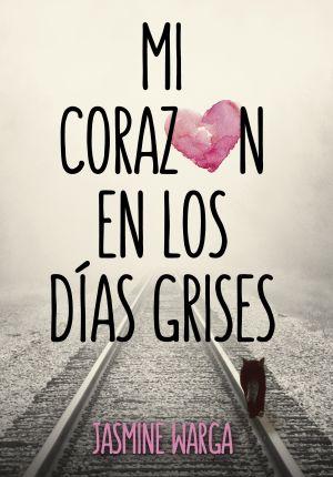 Nueva novela juvenil que aborda la depresión entre adolescentes con profundidad y humor, llega a librerías chilenas