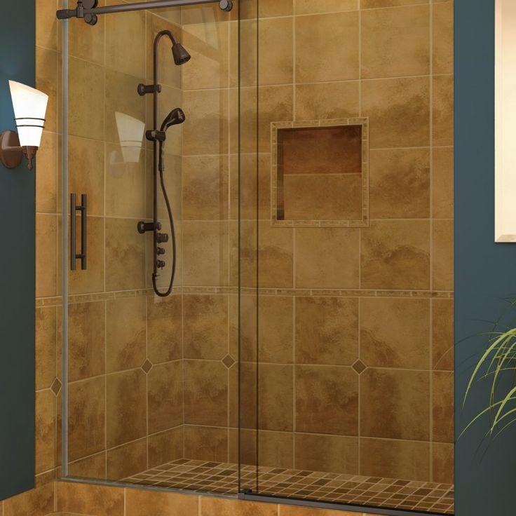 Best 25+ Shower door handles ideas on Pinterest   Shelves in ...