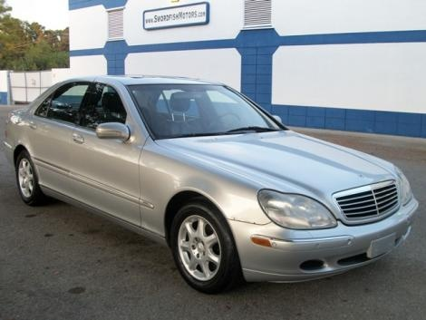 The 25 best used mercedes for sale ideas on pinterest for Cheap used mercedes benz for sale