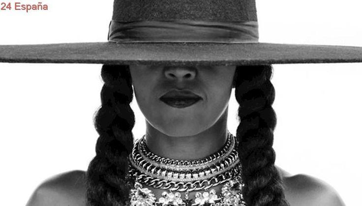 Serena Williams y Michelle Obama, protagonistas del regalo de cumpleaños más original para Beyoncé