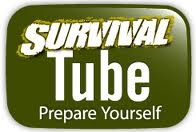 Rise Of The Preppers: 50 Of The Best Prepper Websites And Blogs On The Internet — My Family Survival Plan