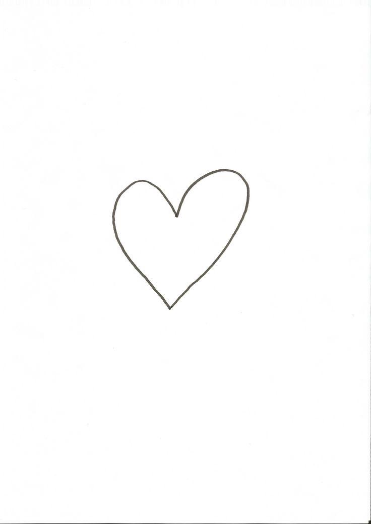 DIY vases hearts #vase #heart - Stappenplan hartjes vaas #hartje #vaas Kijk op www.101woonideeen.nl
