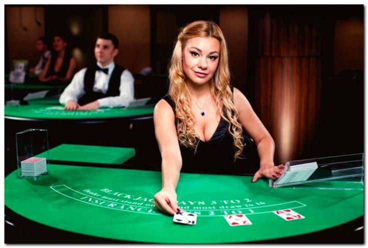 Bgo Casino No Deposit