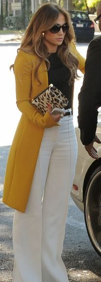 Pants - Milly Coat - The Row Shoes - Charlotte Olympia Similar style handbags: