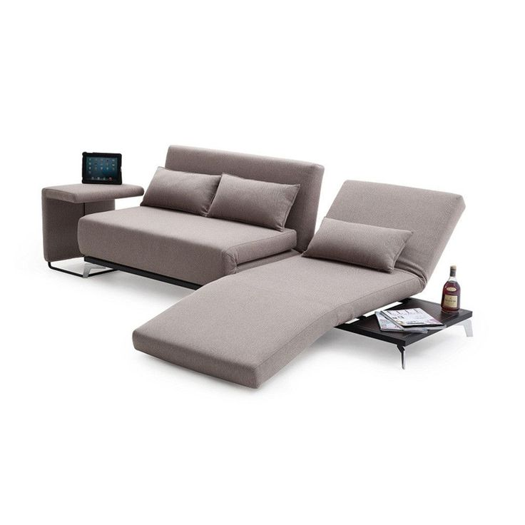 Hide A Bed CouchFurniture Sleeper Sectionals Hide A Bed Couch Sectional