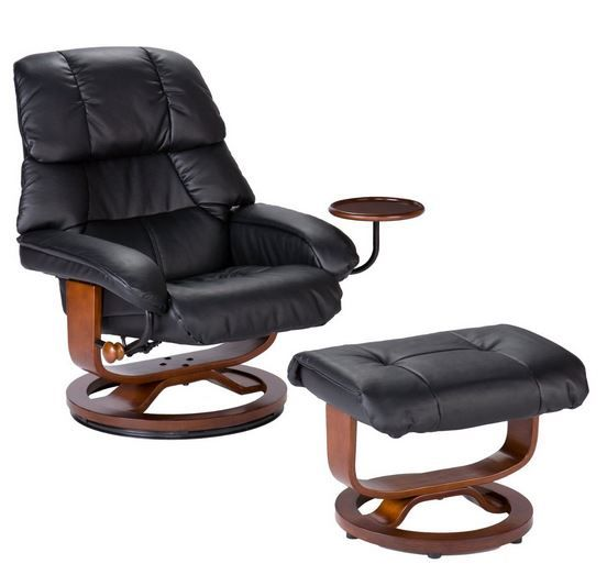 1000 Images About Big Man Recliner Chairs Wide 350 500 Reclining Chairs
