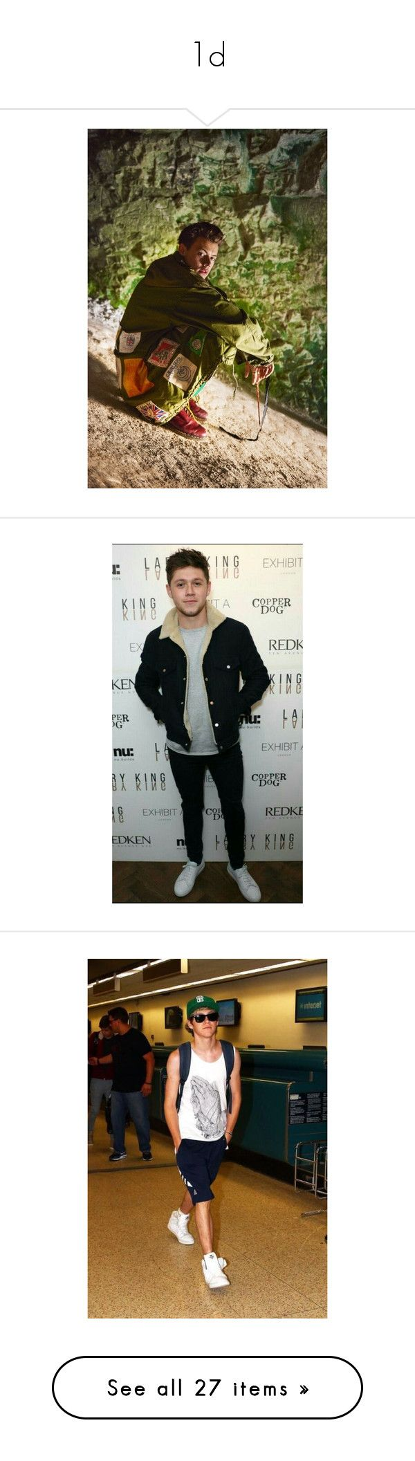 """""""1d"""" by geld-1 ❤ liked on Polyvore featuring one direction, eleanor calder, louis, louis tomlinson, eleanor, zayn, zayn malik, 1d, 1d and lm and liam payne"""