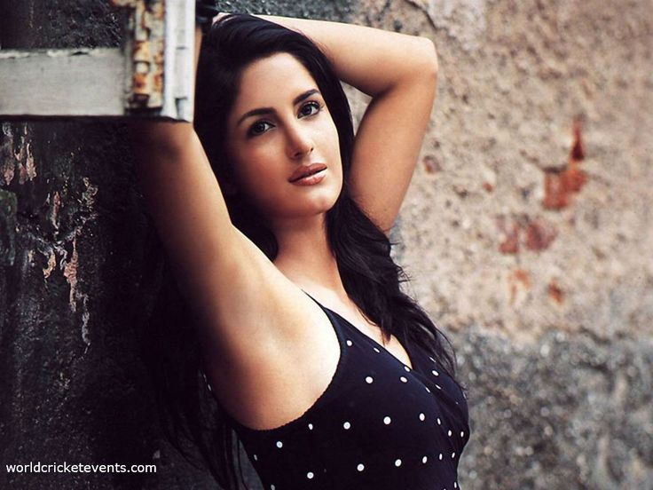 Katrina hd wallpaper