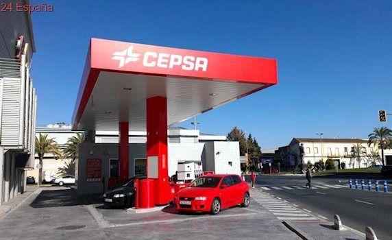 Nadal subraya la relación estratégica que tienen España y Argelia en energía
