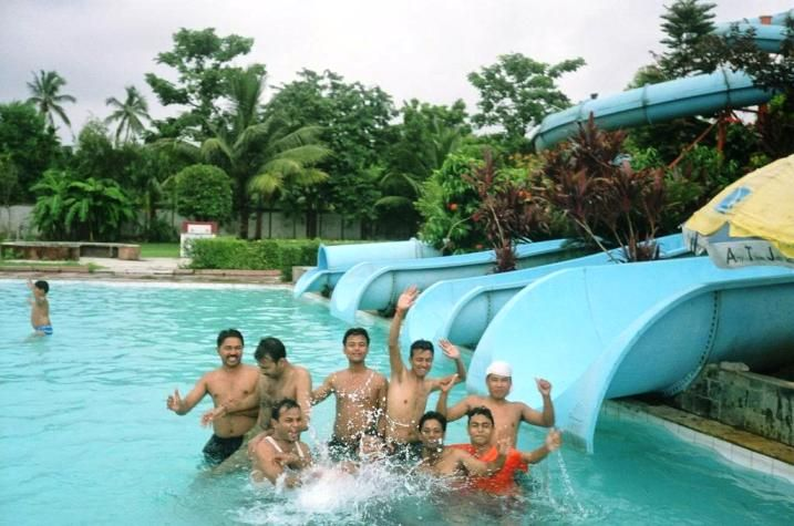 """aquatica-kolkata   Welcome to """"The city of Joy"""" and the capital of West Bengal to discover some of the best places in Kolkata."""