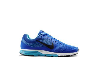 Nike Air Zoom Fly 2 Herren Laufschuh