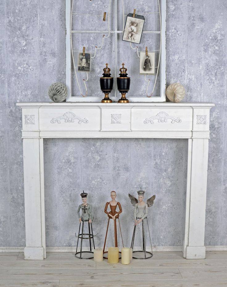ber ideen zu kaminkonsole auf pinterest kaminumrandung dekokamin und kaminsims. Black Bedroom Furniture Sets. Home Design Ideas