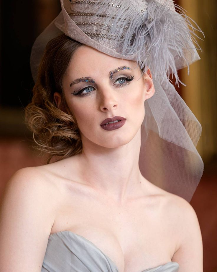 Dress designer: Mishi May  Millinery: Donna Graham  Model: Victoria Coutts  MUA: Sophie Battersby  Stylist: Jen Brook  Like / Share / Follow Richard Spurdens2017 http://ift.tt/2rApBWl  #canon #beauty shoot #fashion #headshot #headshots #model #modelling #model photography #model photographer #studio photographer #fashioneditorial #editorialphotography #portrait #photoshoot #lightroom #face #mollymishimay #victorialindsaycoutts #makeupbysophie #donnagraham #walterswardrobeevents #jen_brook_