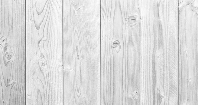 Blanquear madera