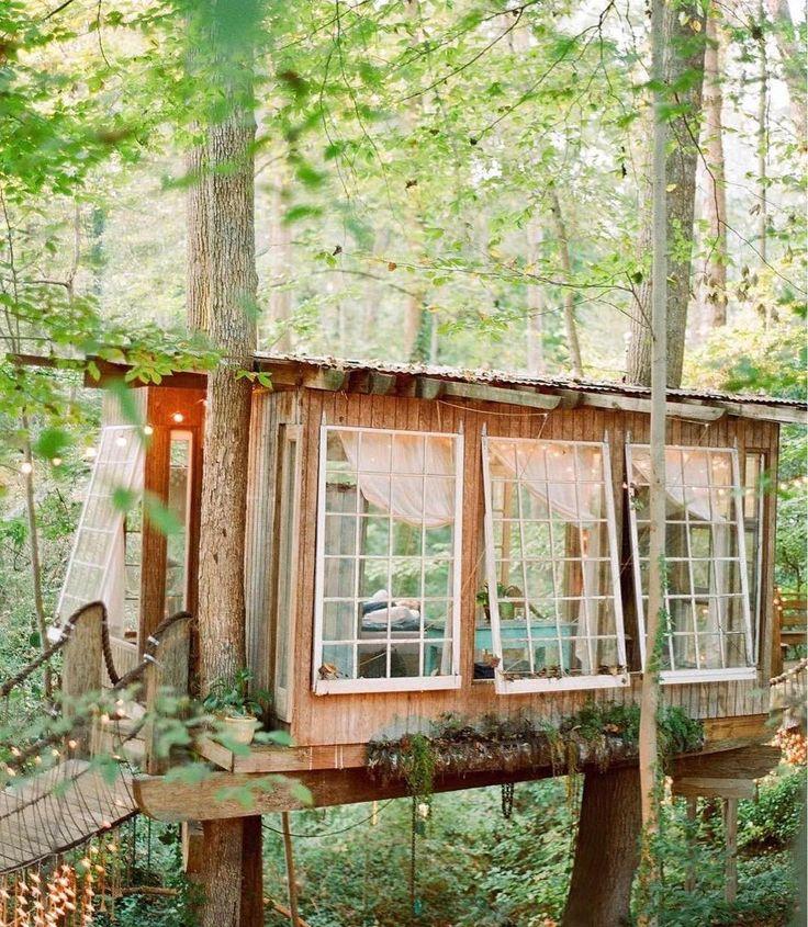 To je najbolj priljubljena hiša na Airbnb - siol.net