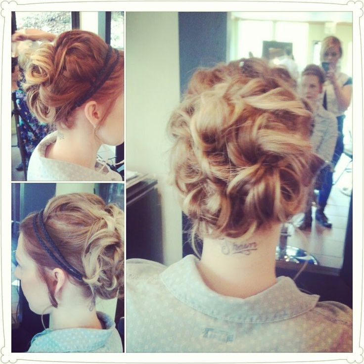 ombre, updo, boho, hairstyles, hair