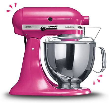 19 best eletrodomésticos images on pinterest | products, fast shop