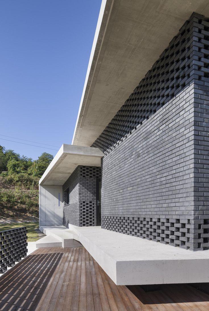 Modern Architecture Origin 109 best design images on pinterest   architecture, architecture