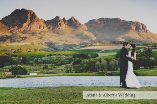 Nicola Jane wedding planner option