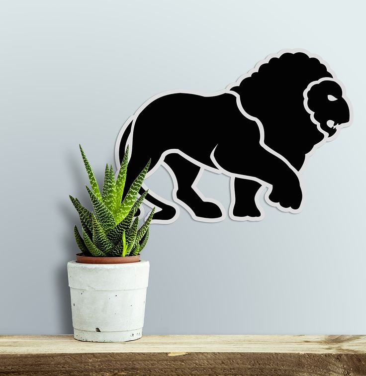 die besten 17 ideen zu tierkreiszeichen auf pinterest horoskope sternzeichen und l we. Black Bedroom Furniture Sets. Home Design Ideas