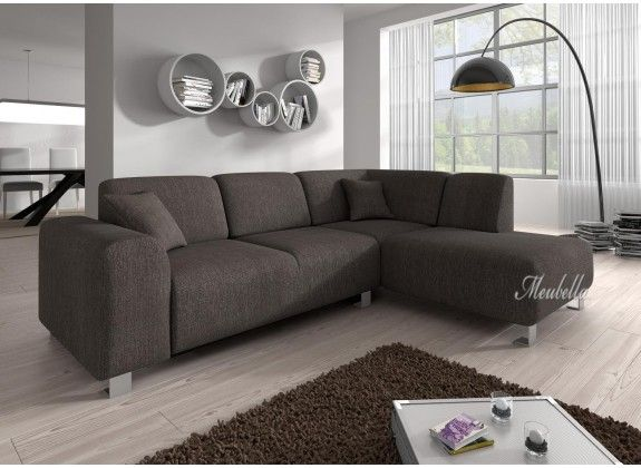 17 beste idee n over knusse bank op pinterest comfortabele banken bankkussens en gezellige - Lounge warme kleur ...