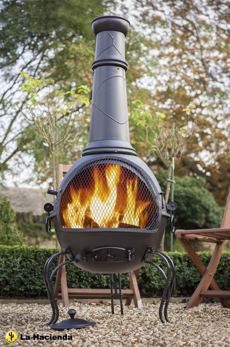 the 25 best traditional chimineas ideas on pinterest fireplace