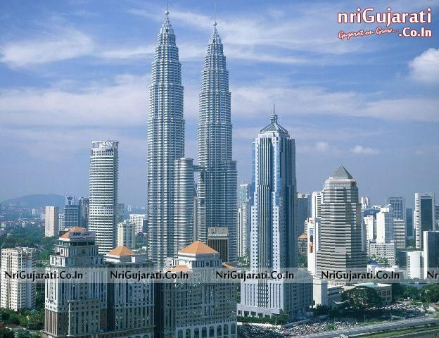 9 Uniquely Fun Date Ideas Under RM50 For Couples In KL