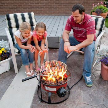 181 Best Images About Firepit On Pinterest Fire Pits