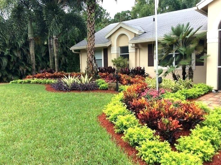 Floridq Garden Design