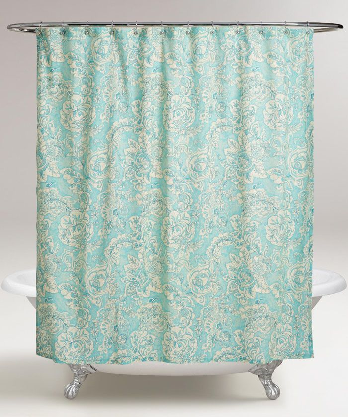 25 Best Ideas About Farmhouse Shower Curtain Rings On Pinterest Rustic Shower Curtain Rings