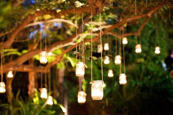 Holiday Weddings - Winter Weddings | Wedding Planning, Ideas & Etiquette | Bridal Guide Magazine