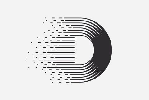 Logo Inspiration – #Inspiration #logo