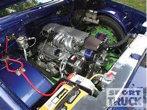 Image result for 1988 Chevy Silverado Parts