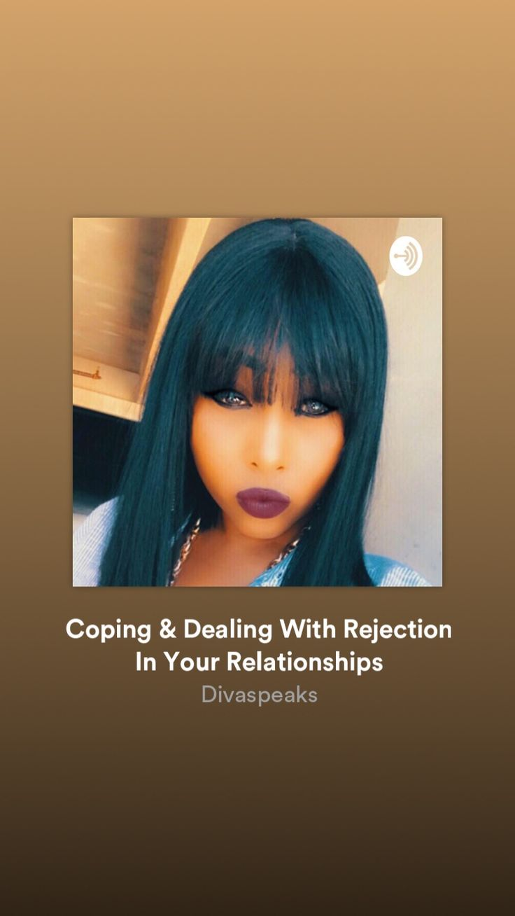 Relationship matters with DivaSpeaks ️ In case you missed