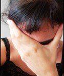 Remedios caseros y naturales para la migraña o jaqueca