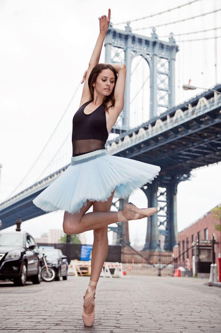 Pictures of melanie hamrick mick jagger s new girlfriend 43 years - Melanie Hamrick Of American Ballet Theatre