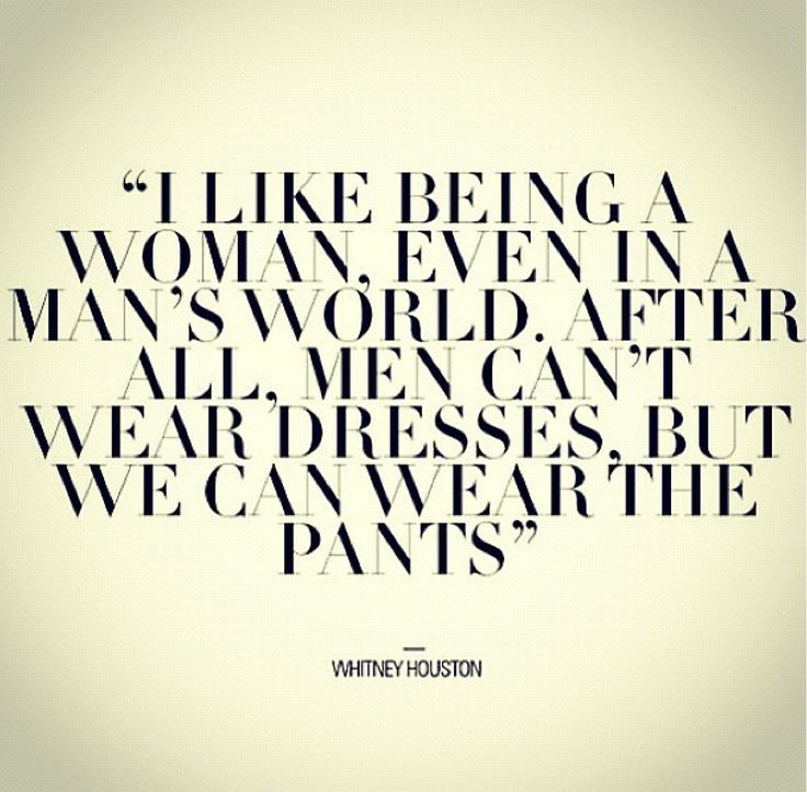 Quotes On Men And Women: Women Quotes Tumblr About Men Pinterest Funny And Sayings
