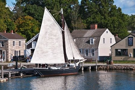 23 Best Images About Nearby New England Getaways On
