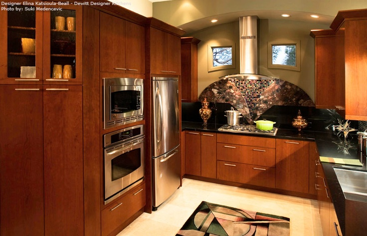 Columbia Kitchen Cabinets | Home Design Ideas